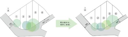 米倉150