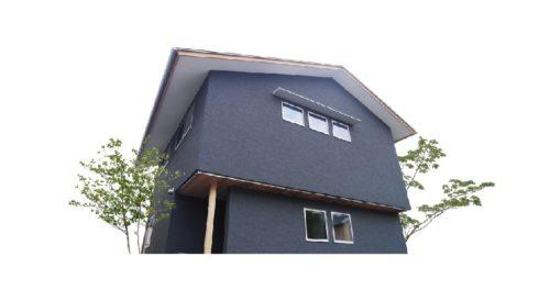 3/7(土)8(日)【完成見学会】木と緑を感じられる家