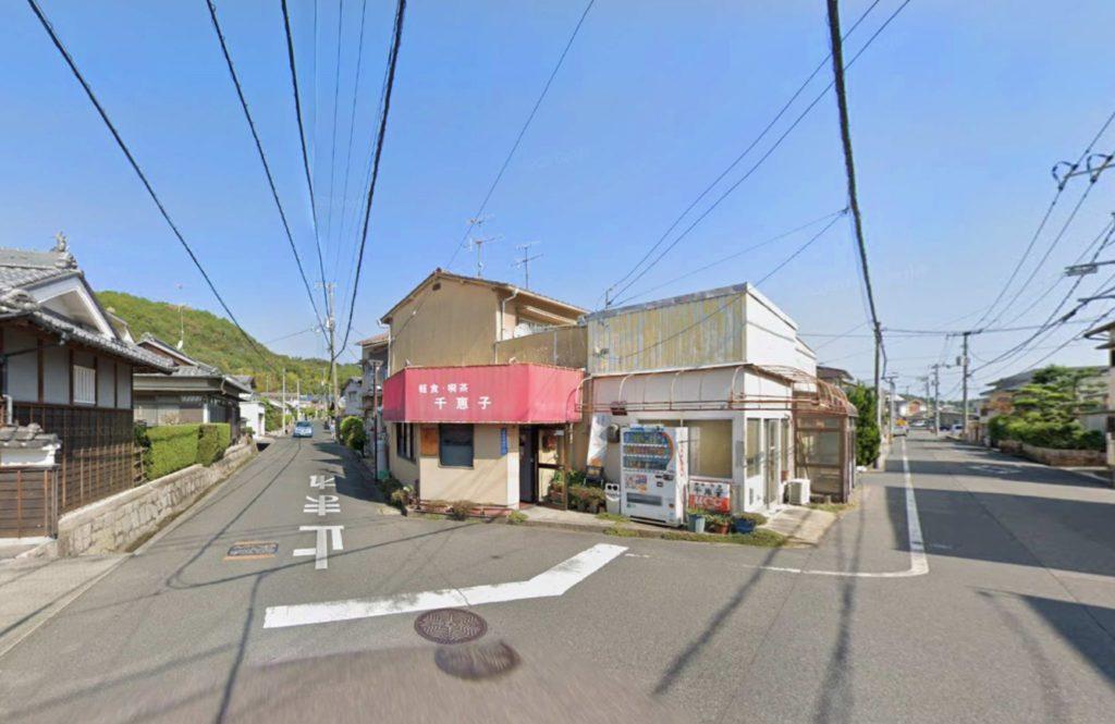 岡山市北区大安寺東町(4区画)分譲開始しました!→残り1区画
