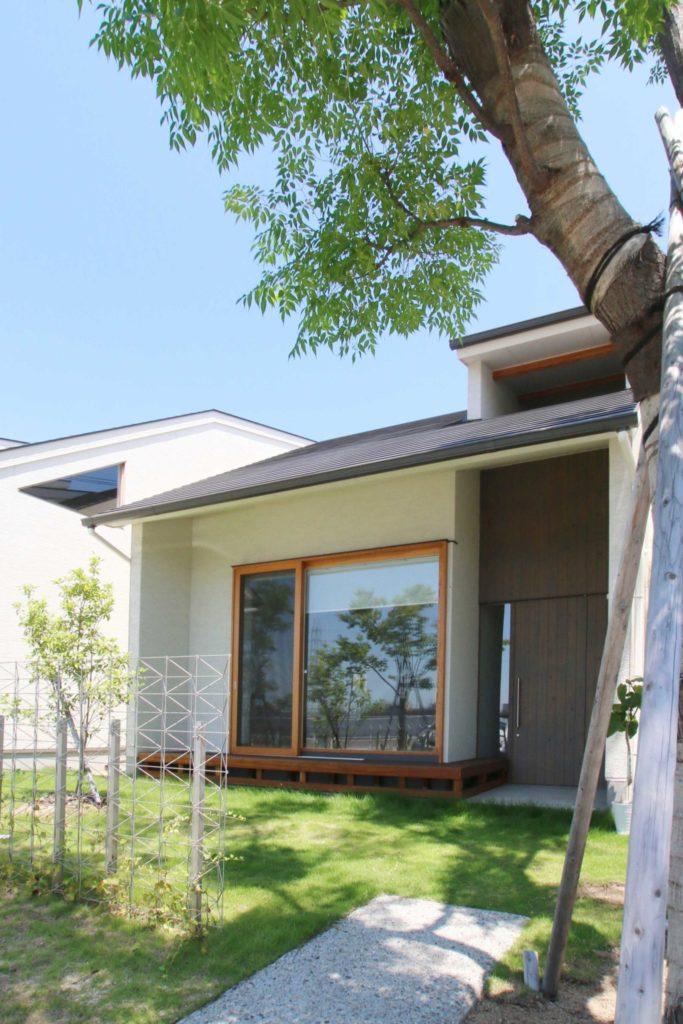 米倉150提案住宅値下げしました。【販売価格:3,180万円】